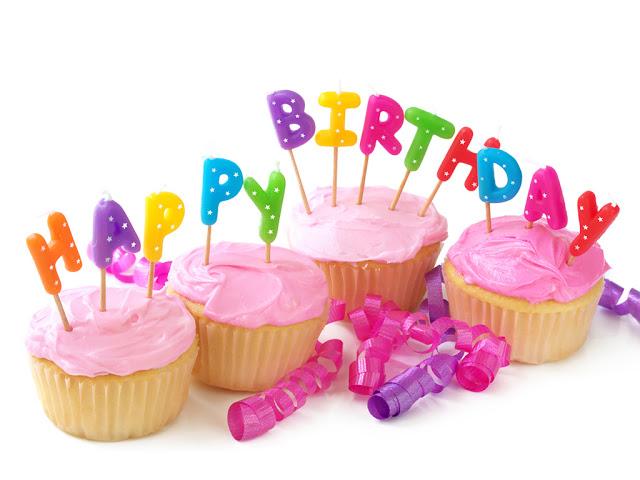 Mừng Ngày Sinh Nhật Tỷ  - Page 3 Ihs1354632706