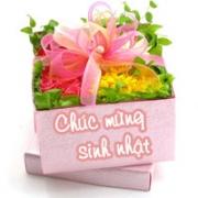 Chúc mừng sinh nhật lần thứ 46 Mod nghiệp dư (Trần Thanh Long)! Small_jsx1340450490